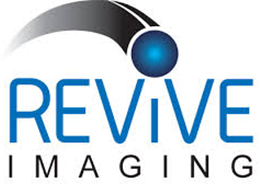 Revive Imaging