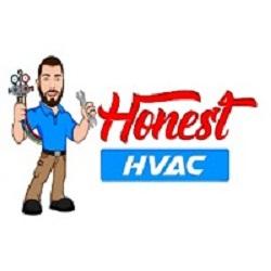 Honest HVAC