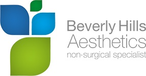 Beverly Hills Aesthetics | Sam Assassa, M.D.