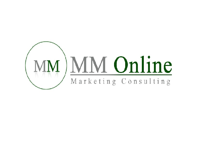 MELISSA MERRIAM ONLINE MARKETING CONSULTING