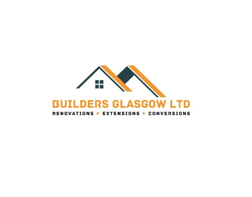 Builders Glasgow Ltd