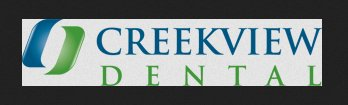Creekview Dental