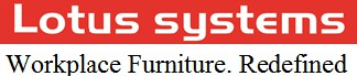 Lotus Systems - Office Furniture Manufacturers