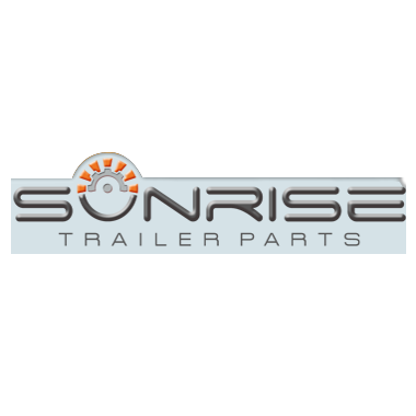 Sunrise Trailer Parts