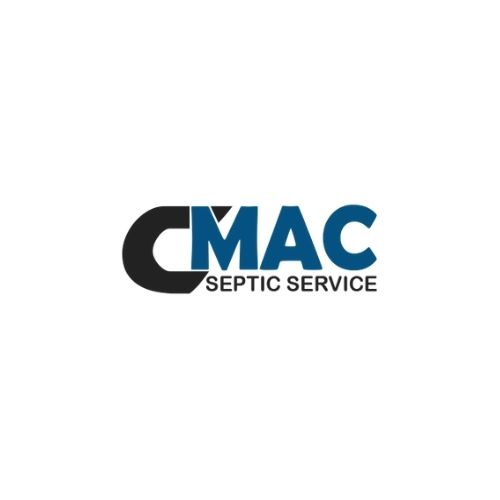 C Mac Septic Service