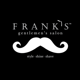 Frank's Gentlemen's Salon