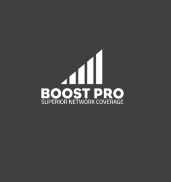 Boost Pro Systems