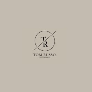 Tom Russo Photography LLC