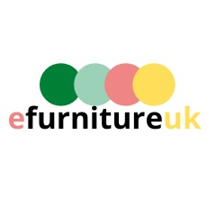 Efurniture UK Ltd