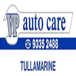 VP Autocare