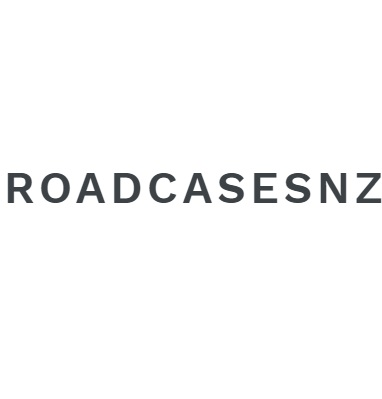 Road Cases NZ