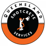Queensland Shotcrete Services