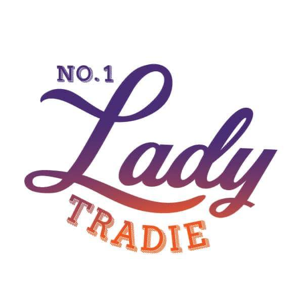 No. 1 Lady Tradie - Bathroom renovations Adelaide