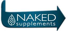 Naked Supplements