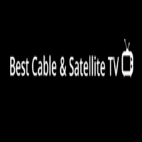 Best Cable & Satellite TV