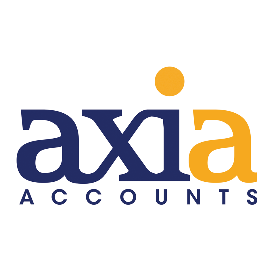 Axia Accounts
