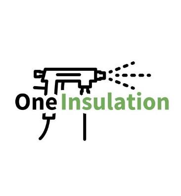 One Insulation