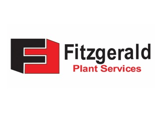 Fitzgerald Plant Services Ltd
