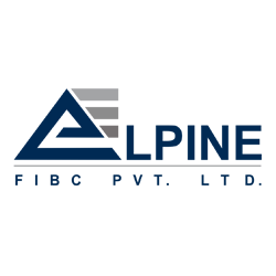 Alpine Fibc Pvt.Ltd