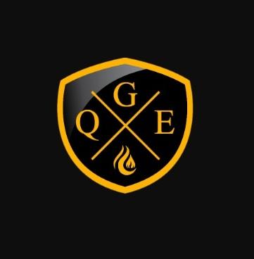 Quantum Gas Engineering Ltd