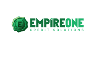 EmpireOne Credit Solutions Inc.