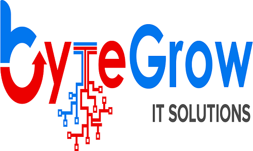 Bytegrow IT Solutions