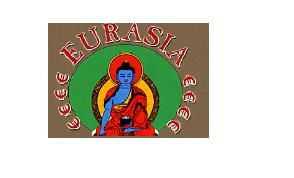 Eurasia Nepal Dortmund
