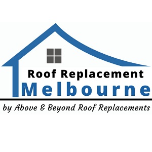 https://roofreplacementmelbourne.com.au/