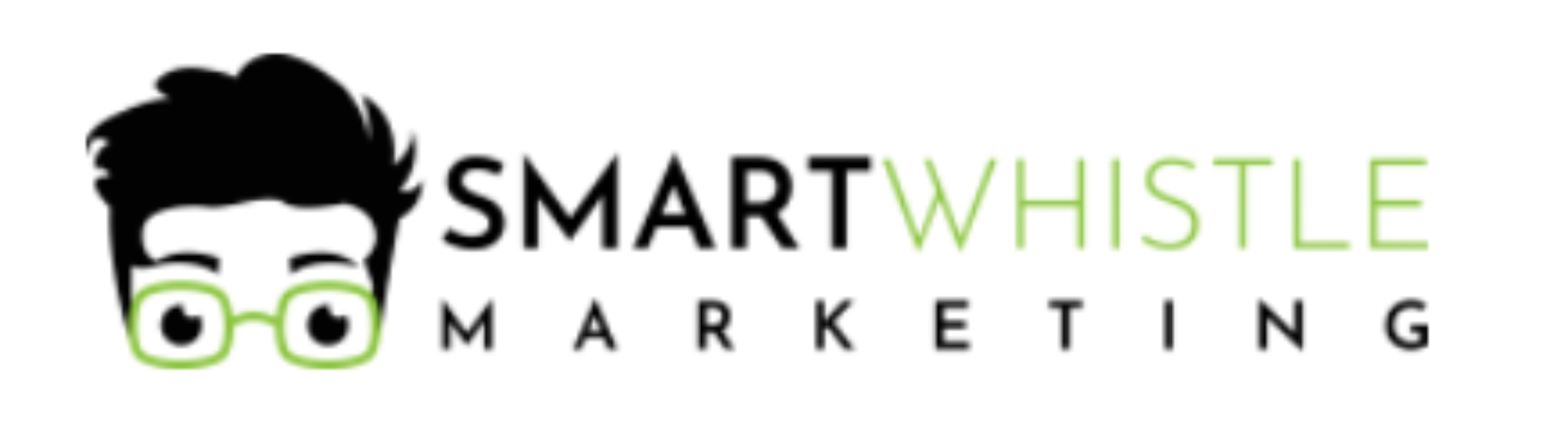 Smart Whistle Marketing LLC