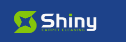 Shiny Carpet Cleaning