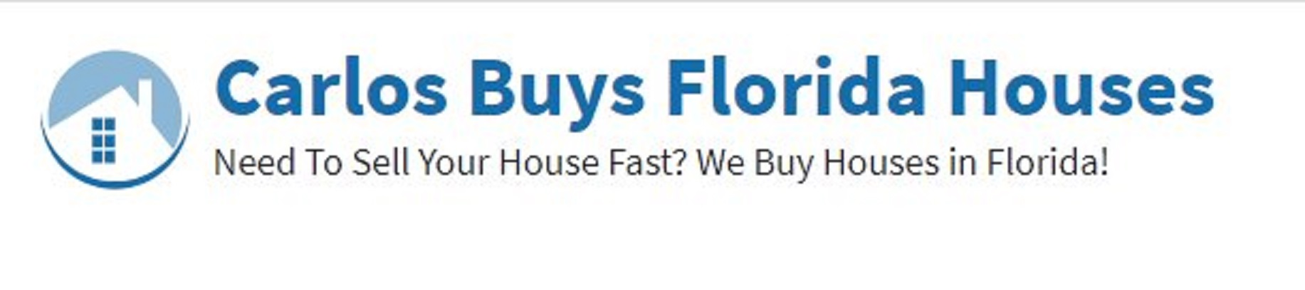Carlos Buys Florida Houses