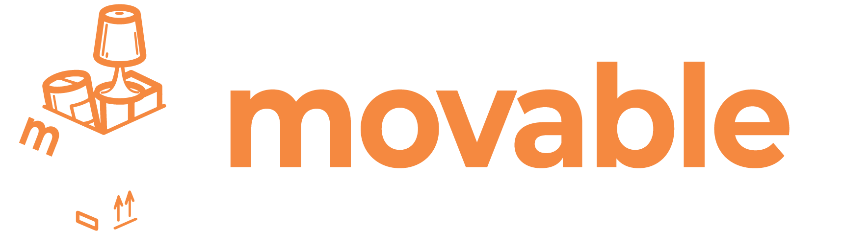 Movable LLC