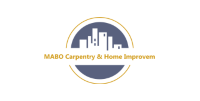 MABO Carpentry & Home Improvement