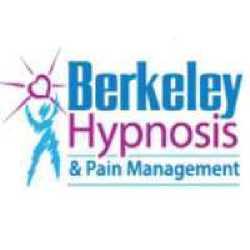 Berkeley Hypnosis & Pain Management