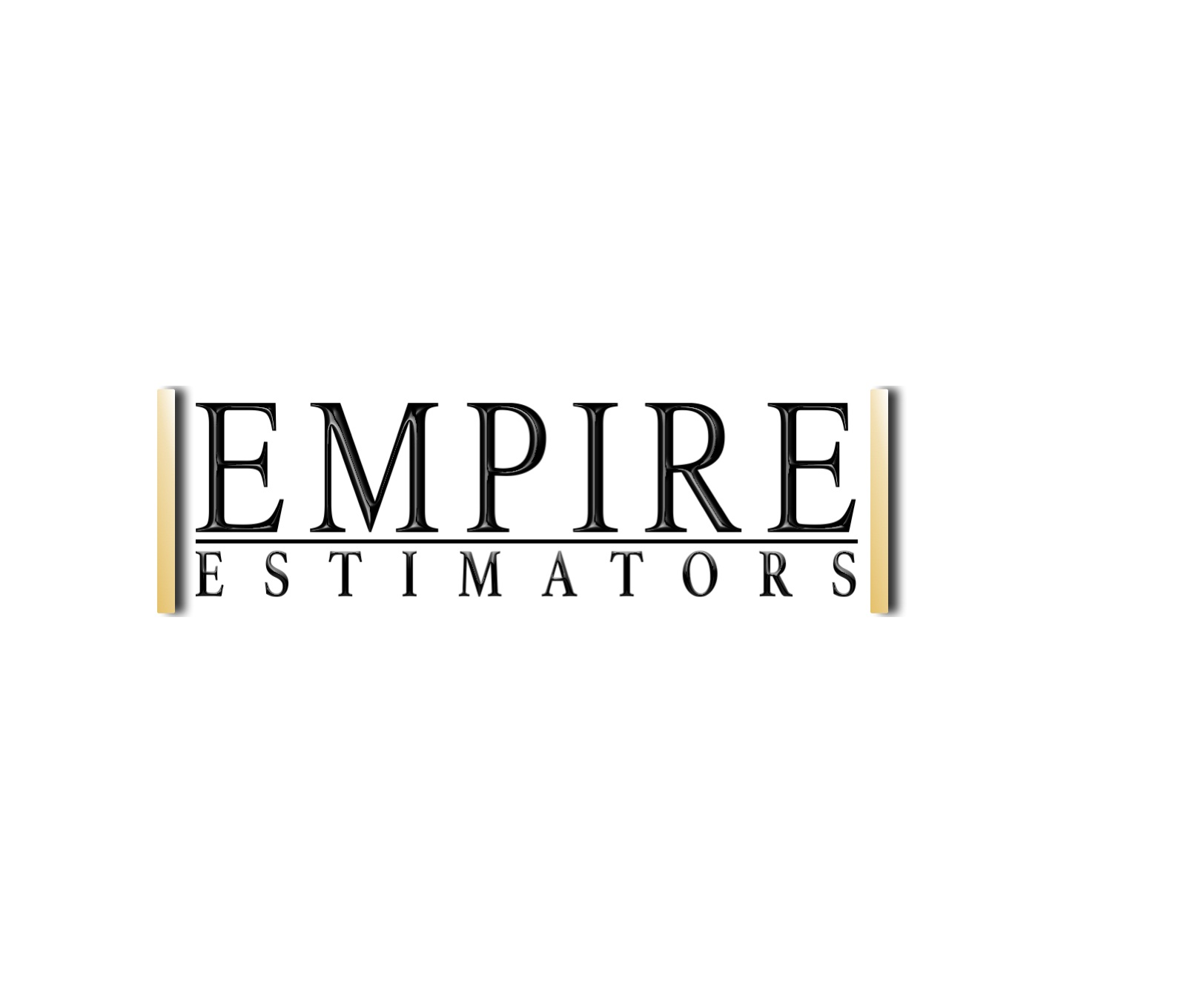 Empire Estimators