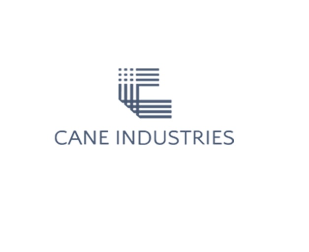 The Cane Industries UK Ltd