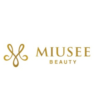 Miusee Beauty