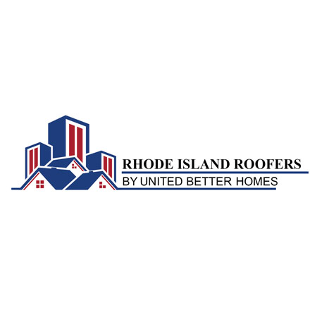 The Rhode Island Roofers