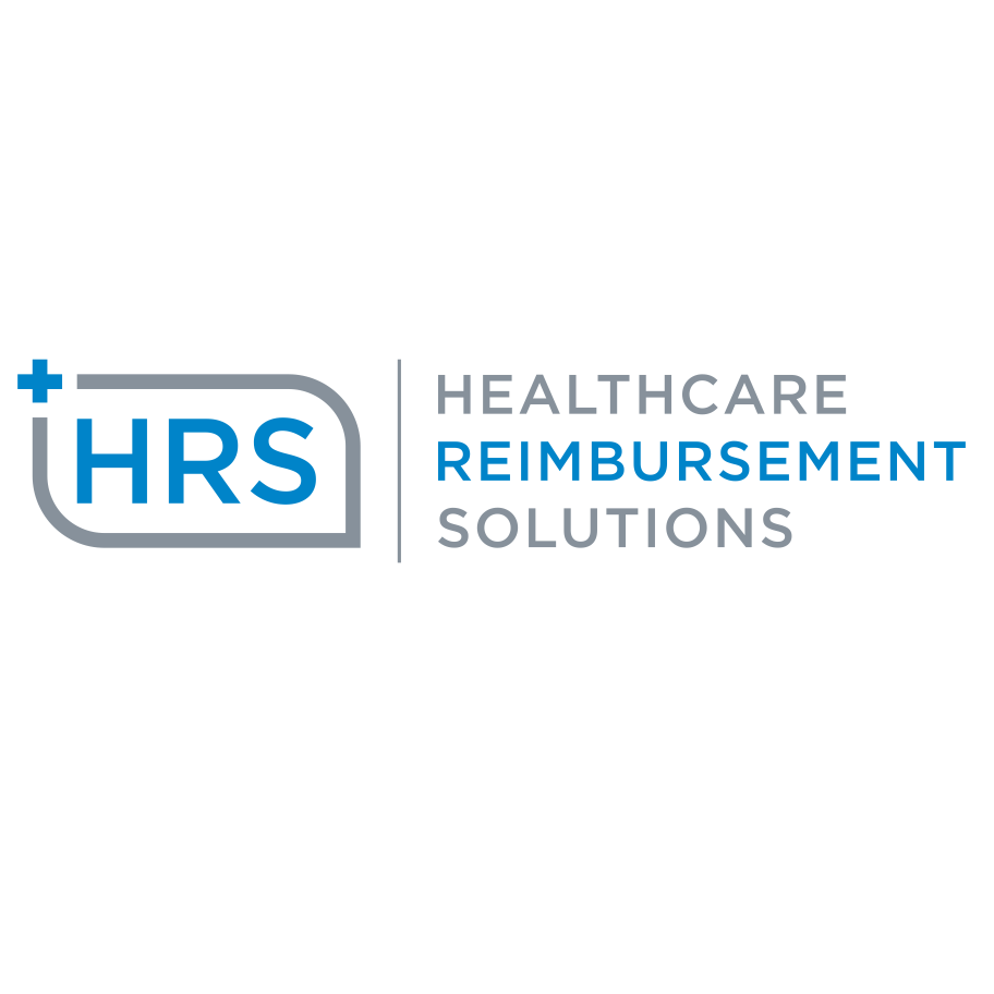 Healthcare Reimbursement Solutions