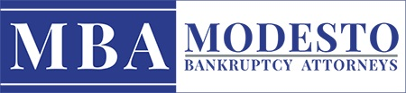 Modesto Bankruptcy Attorney