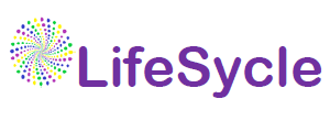 Life Sycle
