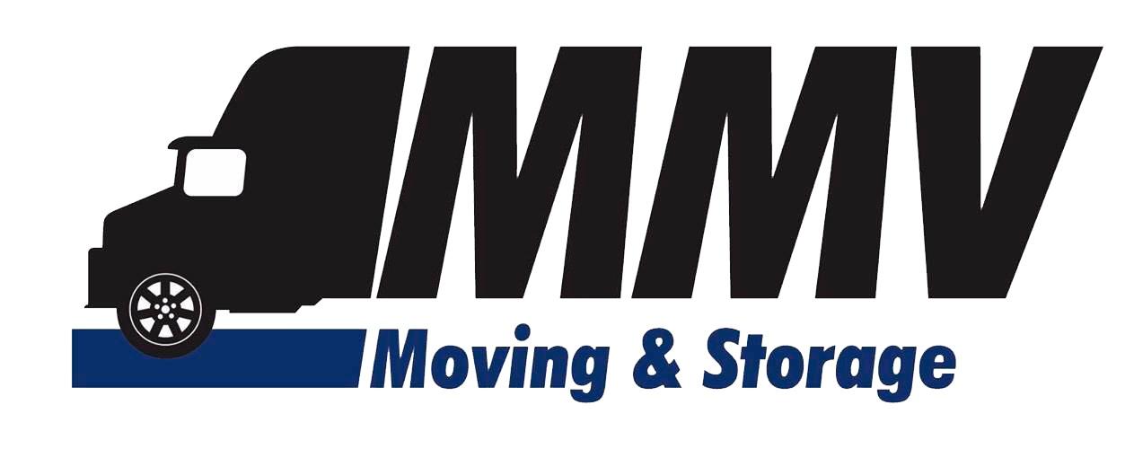 MMV Moving & Storage