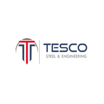Tesco Steel & Engineering