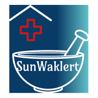 Sunwaklert - Find Best Way To Buy Waklert Online