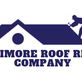 Baltimore Roof Repair Company