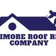 Baltimore Roof Repair Company