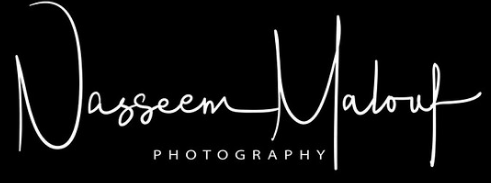 Nasseem Malouf Photography