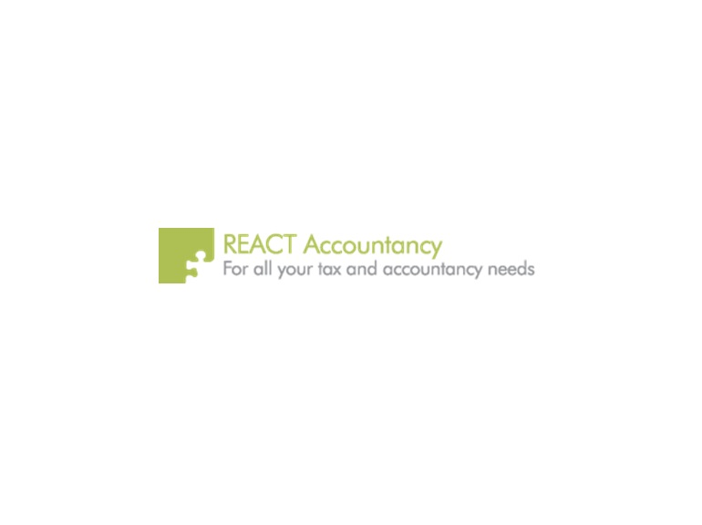 React Accountancy Limited