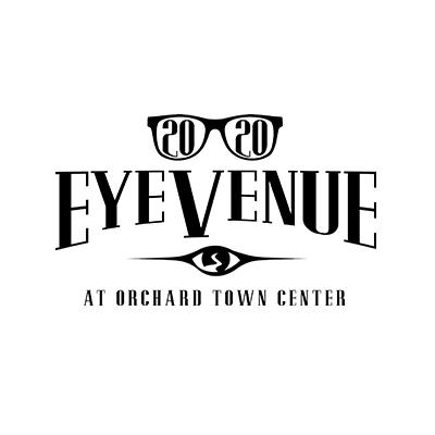 2020 EyeVenue | WESTMINSTER FULL ROUTINE EYE EXAM SERVICES | Eyeglasses For Sale