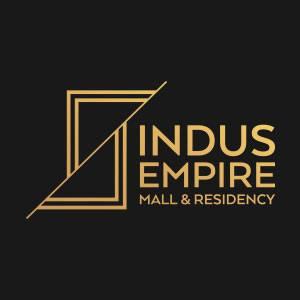 Indus Empire
